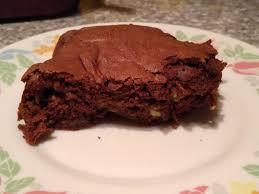 gateau cuisine meilleure recette de gâteau chocolat sans beurre ni sucre