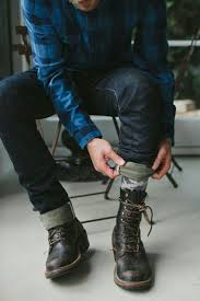 casual motorcycle boots men 330 best shoes images on pinterest shoes men u0027s shoes and shoe boots