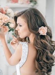 updos for curly hair i can do myself bridesmaid hairstyle curly hair popular long hairstyle idea