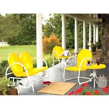 Retro Metal Patio Chairs Dining Chairs Wondrous Furniture Design Retro Metal Dining Chair
