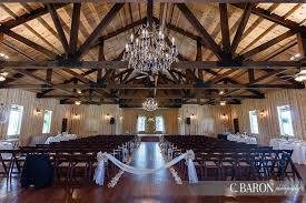 wedding venues tx south wedding venue houston weddings and reception halls