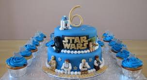 the 25 best wars cake 25 wars themed birthday cakes cakes and cupcakes mumbai