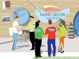How To Become And Interior Designer by How To Become A Home Interior Designer Mesmerizing Interior