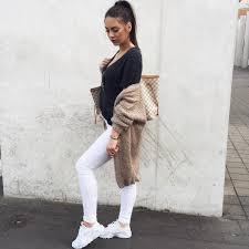 see this instagram photo by katarina ju u2022 2 403 likes fashion