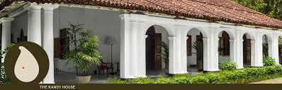 home the sri lanka collection