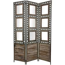 unique room dividers decorating ideas handsome chinese room dividers for living room