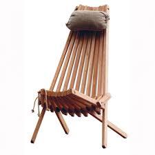 chaise jardin bois beau chaise de jardin bois com chaise jardin castorama symblog