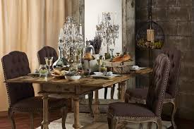perfect home design quiz this dining room exudes the perfect balance between beautiful