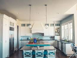 kitchen cabinet upgrade how much it really costs to upgrade your kitchen cabinets across