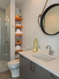 bathroom shelving ideas bathroom shelves cool bathroom shelving ideas fresh home design