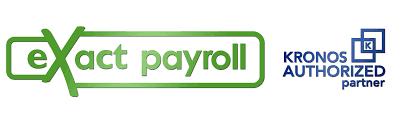 payroll u2013 exact payroll