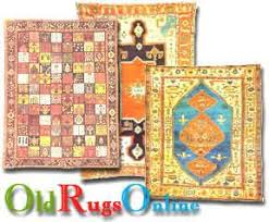 Antique Rugs Atlanta Atlanta Alpharetta Handmade Rug Repair Atlanta Alpharetta Stair