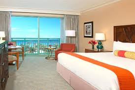 Atlantis Comfort Suites Royal Towers Bahamas Rooms U0026 Suites Atlantis Paradise Island Resort