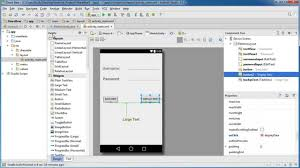 android sharedpreferences exle android app development for beginners 66 shared preferences
