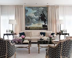 living room appealing paris themed living room ideas paris