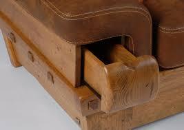 canape cuir fabrication canape cuir fabrication allemande maison design hosnya com