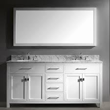 single sink vanity top picture 39 of 50 72 vanity top double sink elegant vanity 72 inch