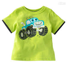 toddler boy shirts t shirt design collections