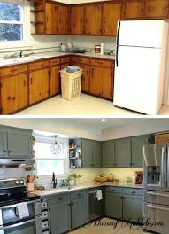 redo kitchen cabinet doors updating kitchen cabinets with trim clickcierge me