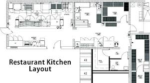 small floor plans commercial kitchen floor plans small commercial kitchen floor plans