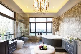 bathroom design showroom secrets to great bathroom design and decorating smith design