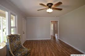 Laminate Flooring Huntsville Al 4014 Cabana Dr Sw Huntsville Al 35805 Mls 1066543 Movoto Com