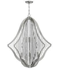 Chandelier Strands 53 Best Crystal Chandelier Lighting Images On Pinterest Crystal