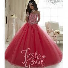unique quinceanera dresses click to buy unique watermelon quinceanera dress 2016