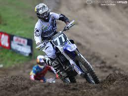 ama motocross 250 results 2013 ama motocross unadilla photos motorcycle usa