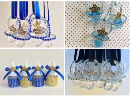 prince baby shower prince baby shower ideas baby shower ideas themes