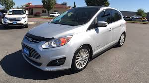 used lexus for sale victoria new and used ford c max for sale u s news u0026 world report