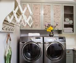 Modern Laundry Room Decor Ultra Modern Laundry Room Ideas For A Small Space Decorationy