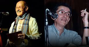 como se le llama al conjunto de poetas mejor conjunto de frases 10 poetas colombianos del medio siglo i jaime jaramillo y josé m