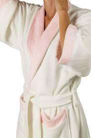 Toddler Terry Cloth Robe Sitkimono Women U0027s Premium Bamboo Terry Robe By Texeresilk