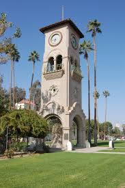 Home Design Bakersfield Exterior Clocks For Buildings Excellent Home Design Wonderful At