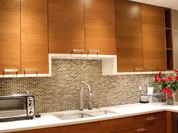 Copper Kitchen Backsplash Tiles Interior Beautiful Copper Backsplash Strong Decor Copper