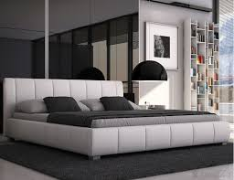 House Furniture Design Images Compare Prices On Bed Design Furniture Online Shopping Buy Low
