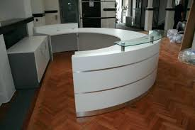 Bespoke Reception Desk Office Design Bespoke Office Reception Desks Bespoke Home Office