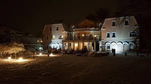Schlafzimmerm El Aus Polen Hotel Regius Polen Oppeln Booking Com