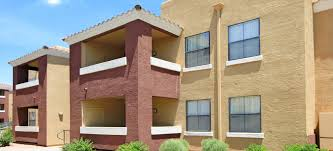 colores del sol apartments apartments in mesa az
