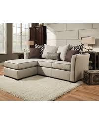 Linen Sleeper Sofa Bargains On Simmons Upholstery 4202 04q Linen Stewart Sleeper Sofa