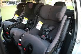 volkswagen 7 passenger suv roadtrip u003e texas hill country test drive in a vw atlas suv