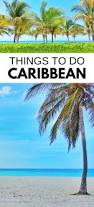 Show Me A Map Of The Caribbean by Best 20 Dominican Republic Map Ideas On Pinterest Dominican