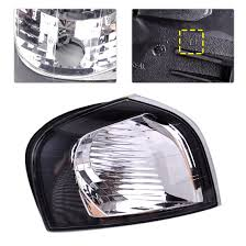 s80 2003 online buy wholesale volvo s80 light from china volvo s80 light