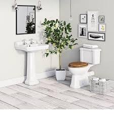 bathroom suite ideas 25 best the bath co images on bathroom ideas