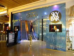 aspers westfield stratford city aspers casino entrance at u2026 flickr