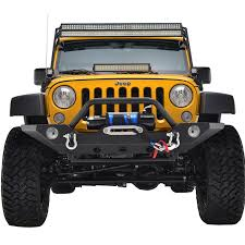 jeep lights 07 16 jeep wrangler jk double 50