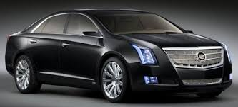 cadillac xts msrp 2018 cadillac xts design price release date specs