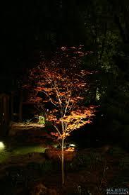 lamp fashion lamps dallas outdoor led lighting unique landscape