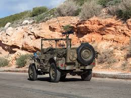 first willys jeep rm sotheby u0027s 1942 willys mb jeep paris 2016